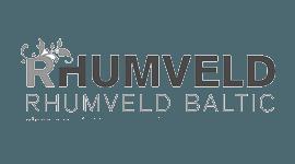 Rhumveld